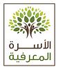 KF logo.png