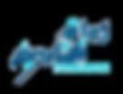 Ruwat al Tareekh Logo.png