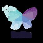 HealTec Logo.png