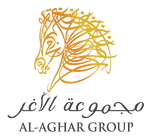 Aghar logo.png