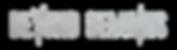 BEYOND-REMAINS-Logo.png