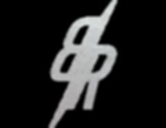 BR-Logo.png