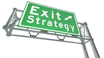 exit-strategy-2.jpg