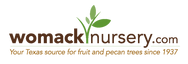 Womack Nursery Co Logo.png