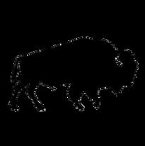 opga-website-industry-partner-logo9.png