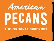 American Pecans Logo