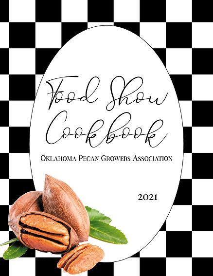 2021 cookbook cover.jpg