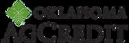Ok AgCredit Logo.png