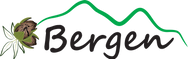 logo Bergen.png