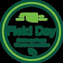 OPGA Field Day Logo.png