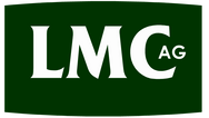 LMCAg Logo.png