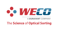 WECO Logo.png