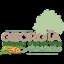 opga-website-industry-partner-logo.png