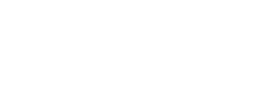 opga annual convention logo white.png