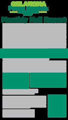 OPGA rate card artwork.png