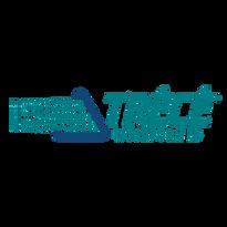 opga-website-industry-partner-logo8.png