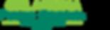 OPGA logo.png