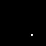 Miller Pecan