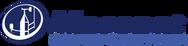 Oklahoma Mesonet Logo.png