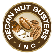 Pecan Nut Busters Logo.png