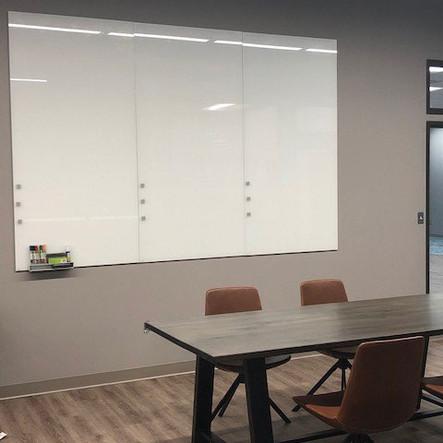 glassboards.jpg