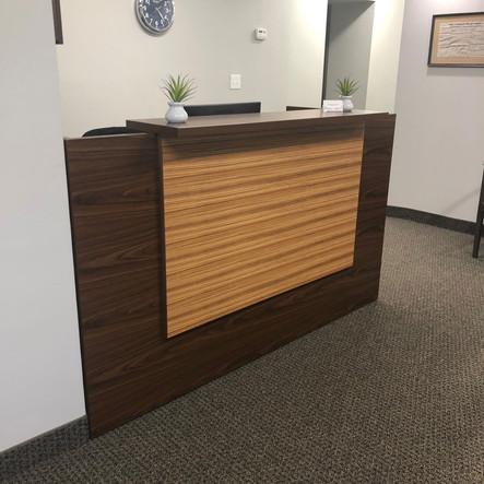 reception-desk-2.jpg
