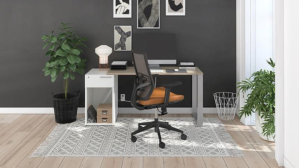 2836_v_lacasse-c-a-home-office-furniture