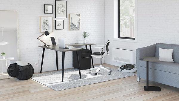 2839_v_lacasse-stad-home-office-furnitur
