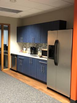 Kitchen Cabinets_edited.jpg