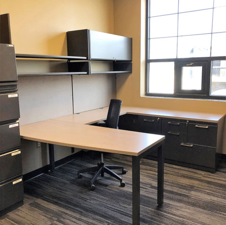 Office-105.jpg