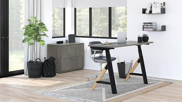 2840_v_lacasse-stad-home-office-furnitur