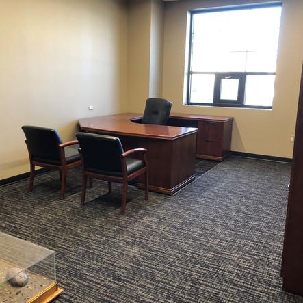 Del's Office 5.jpg