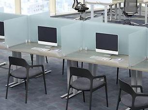 Desk Divider.JPG