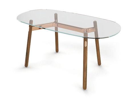 glass-top-table-final.jpg