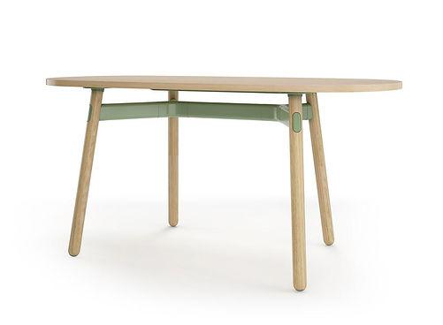 table-round-legs-final.jpg