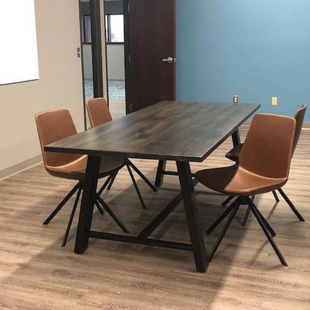 meeting-table-2.jpg