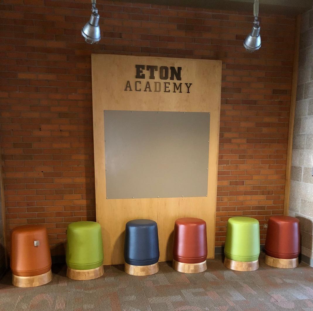Eton Academy