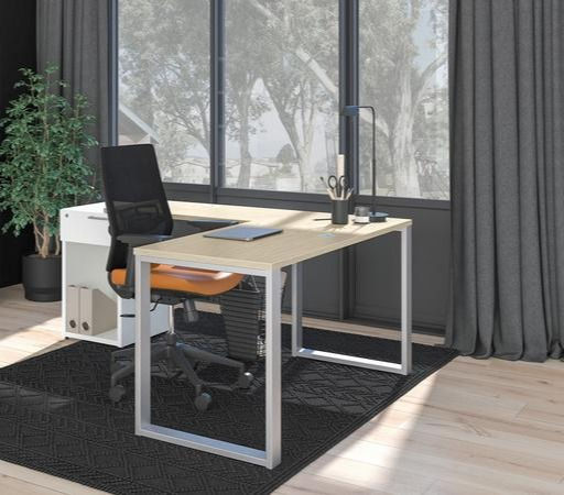 2876_v_lacasse-c-a-home-office-furniture
