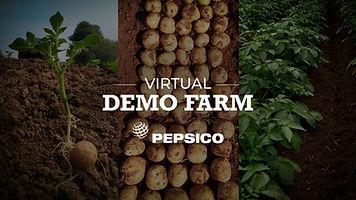 KV_PepsiCo_VirtualDemoFarm.jpeg