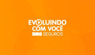 bg_600_350 (2).png
