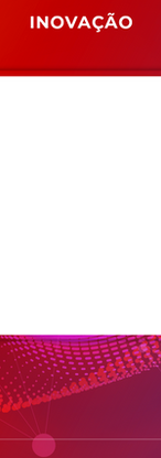 Exemplo de Moldura de Tela