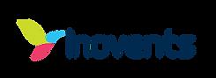 Inovents_Arquivos.Logo.Horizontal_Positi