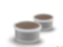 Capsule-Lavazza-Point-rosse-300x300.png