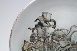 Hen of the Woods Platter