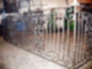 balcony railing lb .jpg