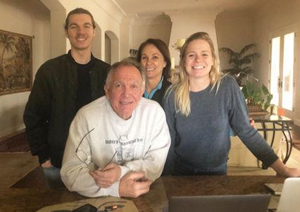 knaughty knotter family.jpg