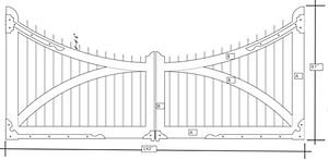 Hunt Gate.jpg