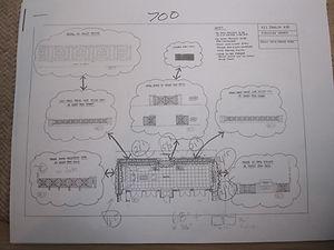 421 Dalia Plans.jpg