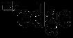 The edge logo - transparent black.png