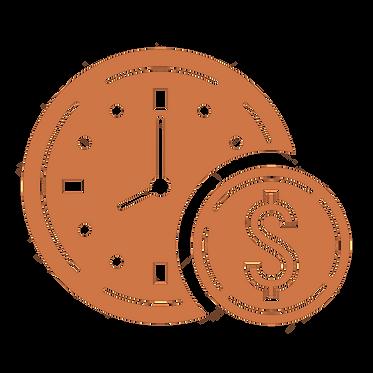 время деньги2.png